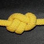 Stevedor Knot